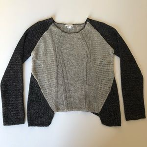Helmut Lang sweater size M